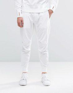6045514-1-white