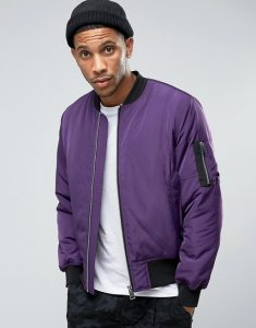 6812297-1-purple