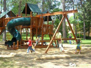 csah1_pine_river_park_playground