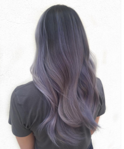 gallery-1467306846-smoky-lilac-hair-color