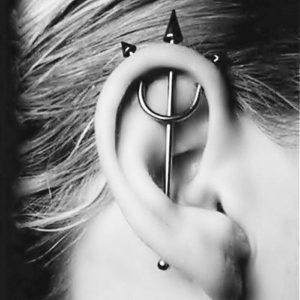 20-ear-piercings
