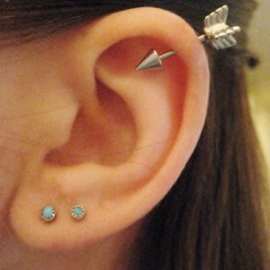 helix-piercing-inspiration-10