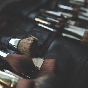 brush-makeup-make-up-brushes-large