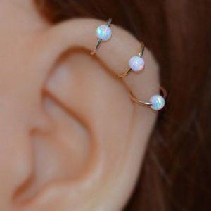 cute-ear-piercings-2