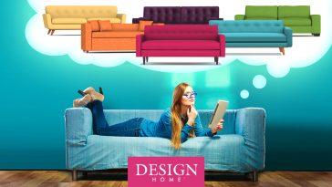 design home, furniture, home decor, home, decor, design, app, phone app, application, home decor app, creative app, arhaus, outdoor furniture, furniture