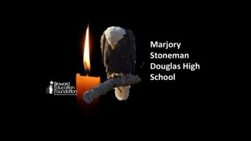 MarjoryStoneman Douglas HighSchool