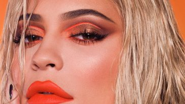 kylie jenner kylie cosmetics
