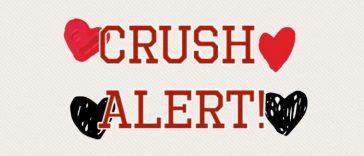 Crush Alert