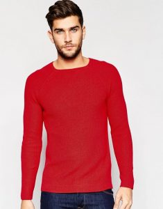 6087372-1-red