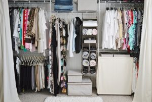 affordable-organized-closet-makeover-800x538