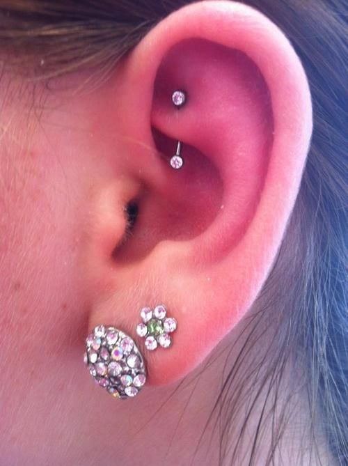 rook-piercing-pictures