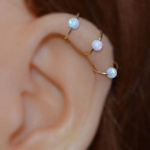 cute-ear-piercings-2