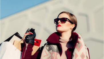 5 fashion vloggers