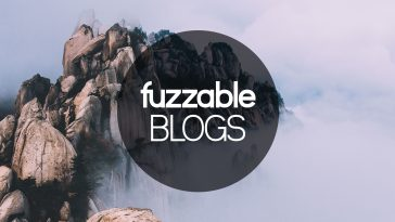 fuzzable blogs