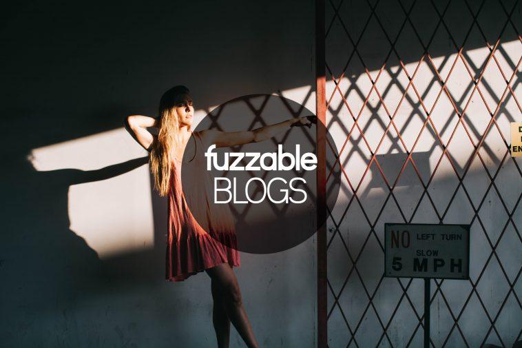 Fuzzable Blogs September 29 Job Applying Cvs Cover