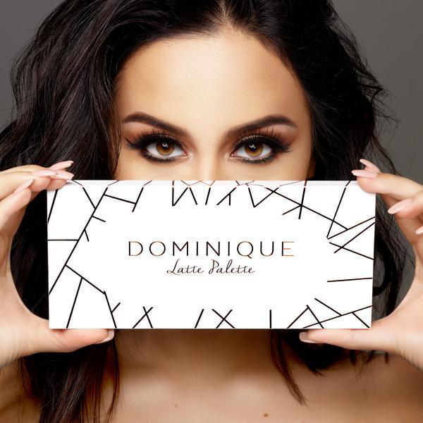 <a href='https://dominiquecosmetics.com' target='_blank'>Dominique Cosmetics</a>