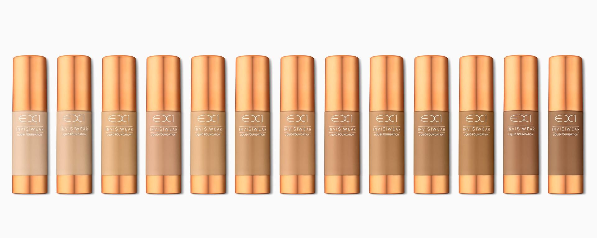 Beauty Scoop Ex1 Cosmetics Fuzzable