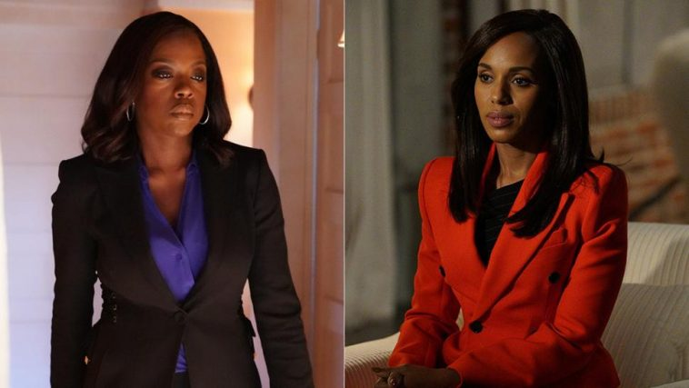 scandal and how to get away crossover