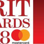 brits brit awards