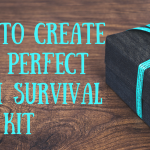 exam survival kit