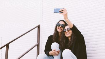 The Instagram social network as millions of users have been growing more and more that is also the final source of the FOMO.