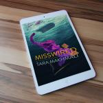 Misswired