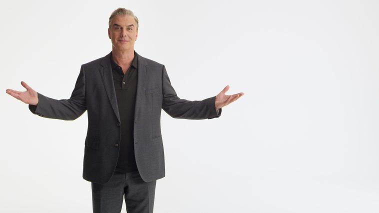 watch chris noth talks favorite nyc neighborhoods in new hometogo ad fuzzable. Black Bedroom Furniture Sets. Home Design Ideas