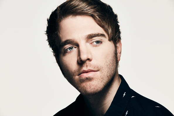 Shane Dawson: How Shane Dawson Has Elevated YouTube And Its Landscape