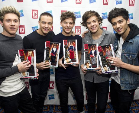 10 times one direction made us smile fuzzable 8 that one time they revived their judges houses audition thecheapjerseys Images