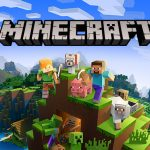 Super League Gaming Minecraft