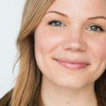 lisa schwartz, lisbug, thirty-life crisis