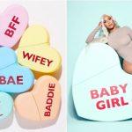 valentine, valentine's day, gift ideas
