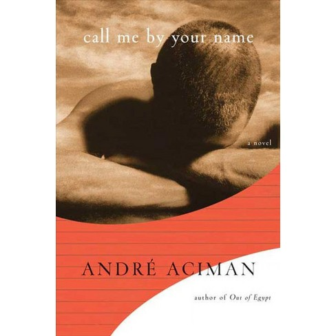 "André Aciman Officially Writing ""Call Me By Your Name"" Sequel 1"