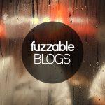 fuzzable blogs march 16 pessimistically optimistic