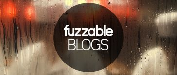 fuzzable blogs march 16 pessimistically optimistic
