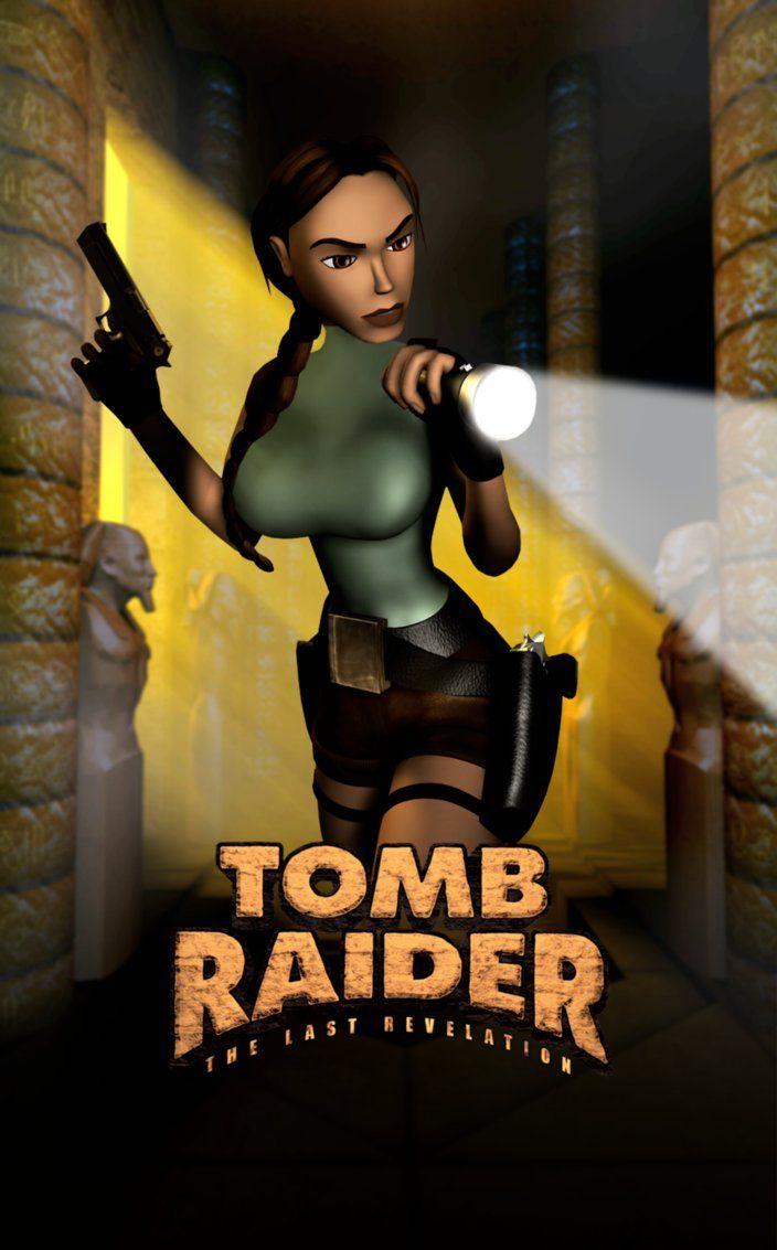 tomb raider 4.jpg