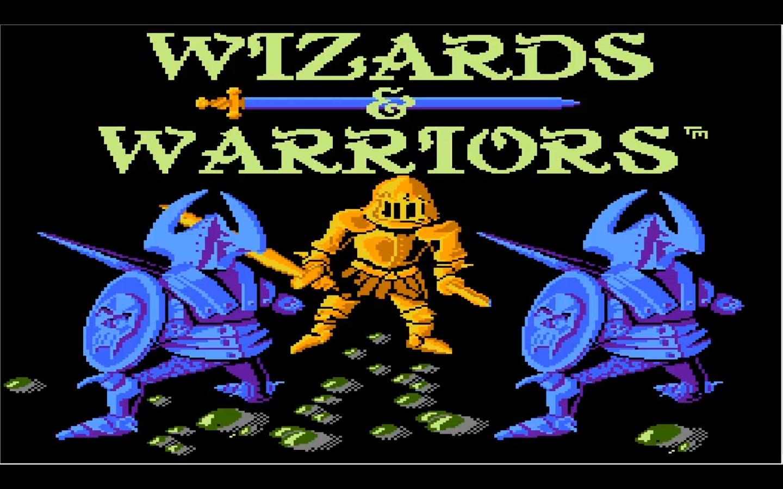 wizardsandwarrioes.png