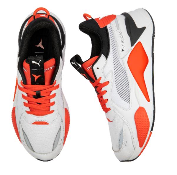 Puma Ibiza Sneaker für Mädels Neue!!!