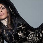 kim kardashian west kkw beauty