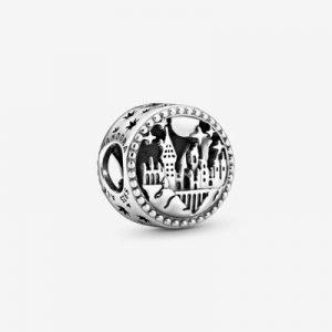 Hogwarts pandora jewellery