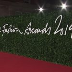 fashion awards