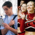 Teen-movies-from-noughties