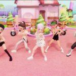 Blackpink, Selena Gomez, Ice Cream