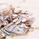 5 top to easily save money