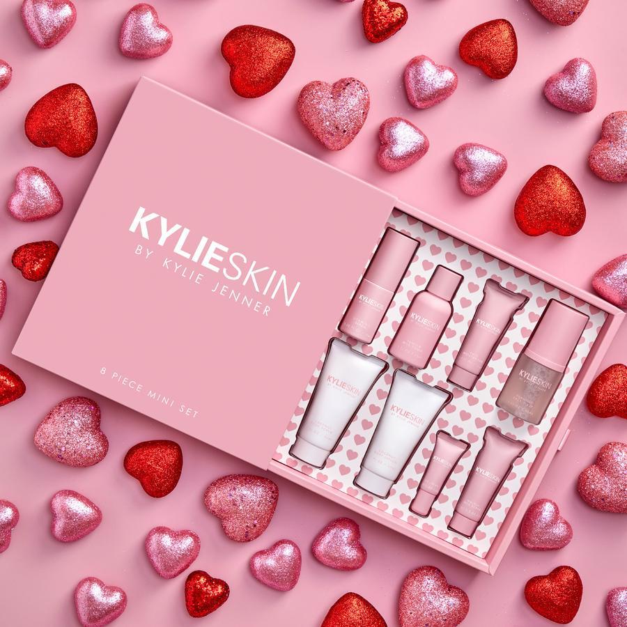 Kylie Skin