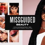 Missguided Beauty