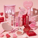 ColourPop Valentine's Day