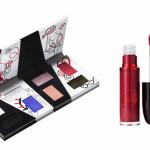 Mac Cosmetics Disney Cruella Collection