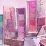 ColourPop Y2K 4Ever collection